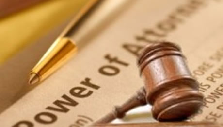 make power of attorney online in india