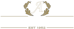Law Offices of James J. Altman